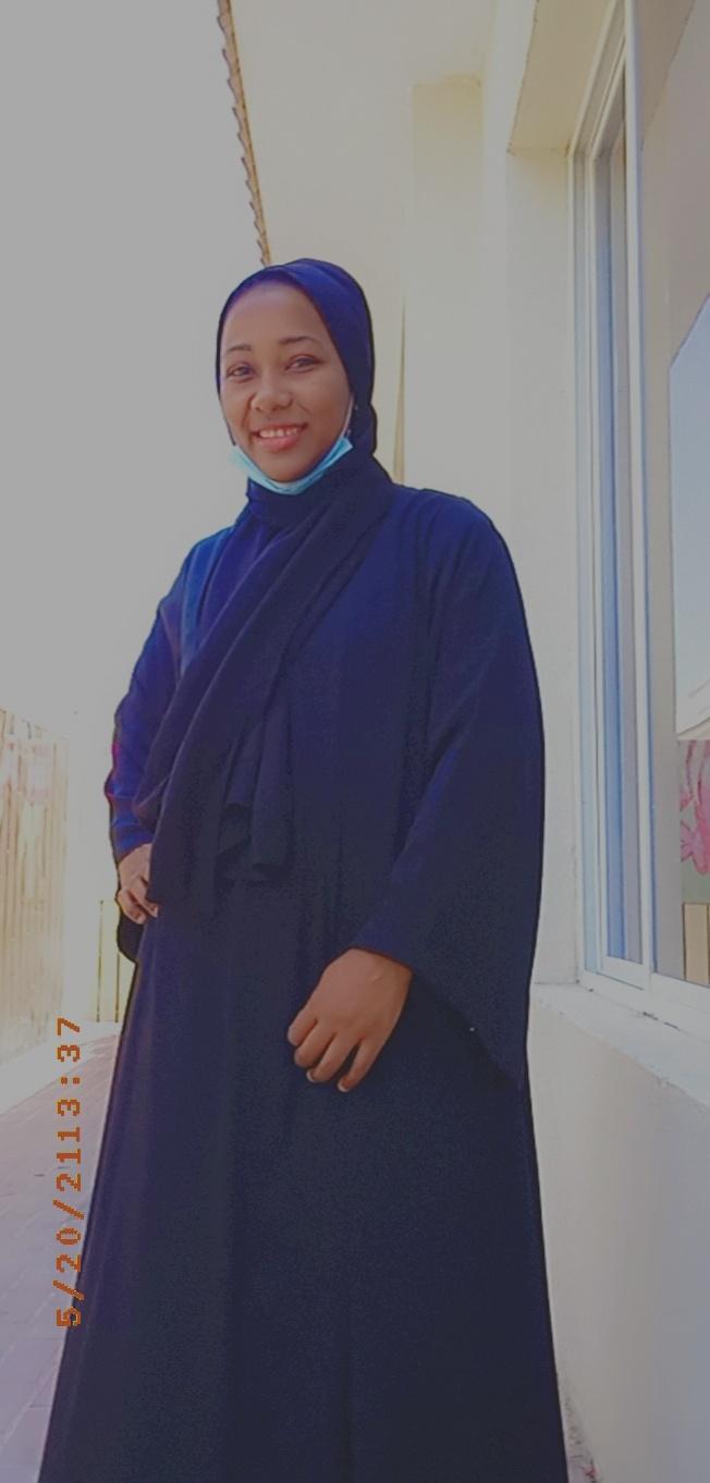 Amina Awadh Ali_IM_2021061803054653.jpg