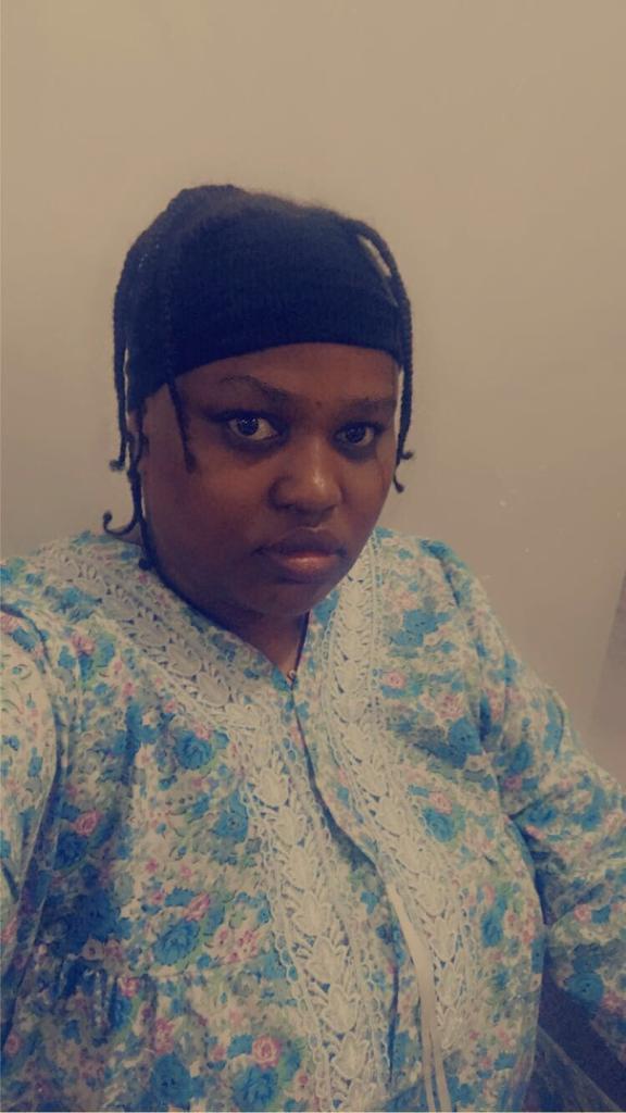 Cynthia wanjiko_IM_2021063006122527.jpg