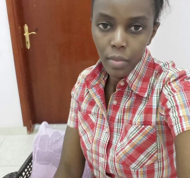 Esther Njeri Mwaniki_IM_2020112607174399.jpg