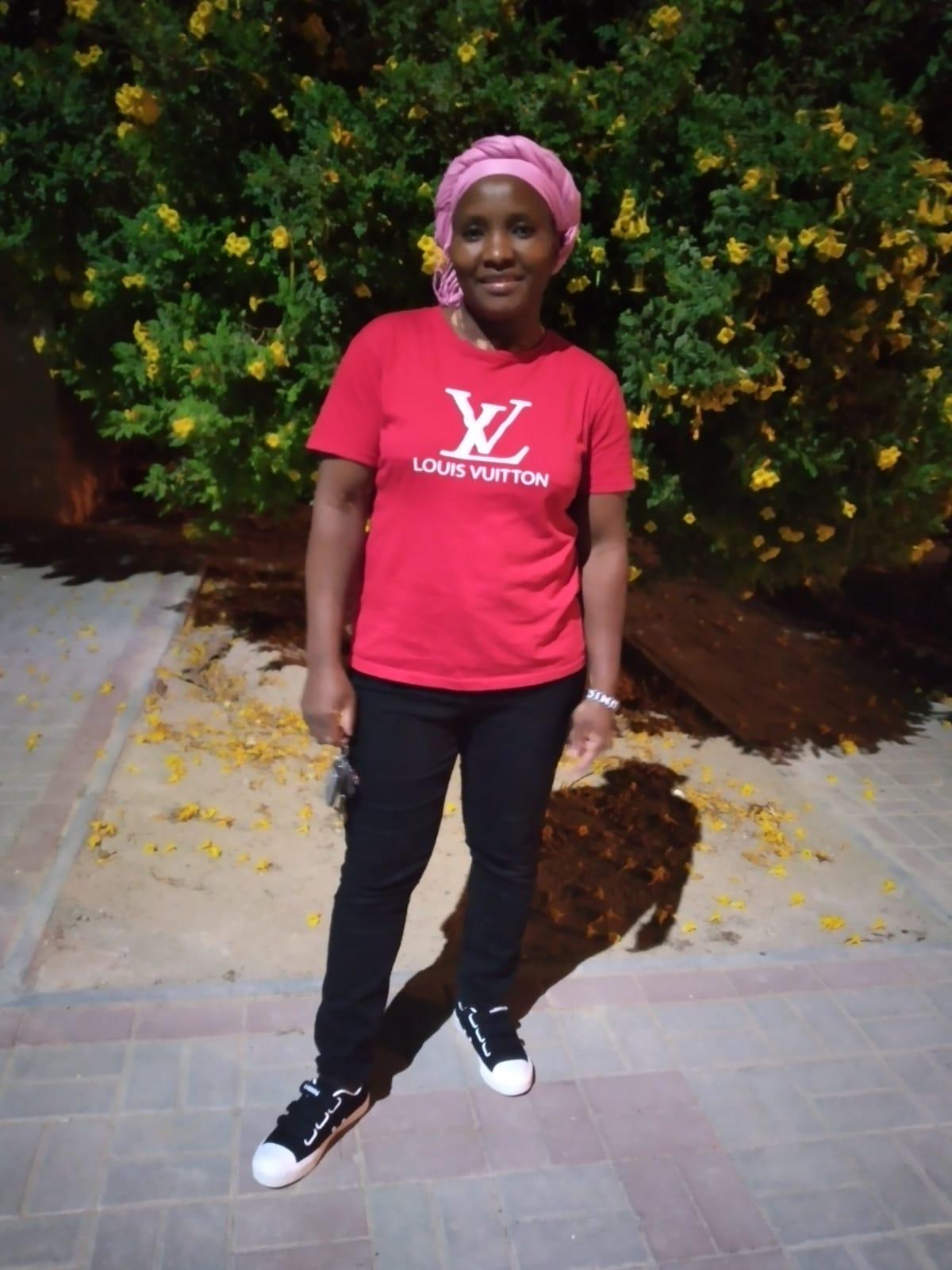 Eunice Irobo Nduma photo_IM_2021012409383589.jpg