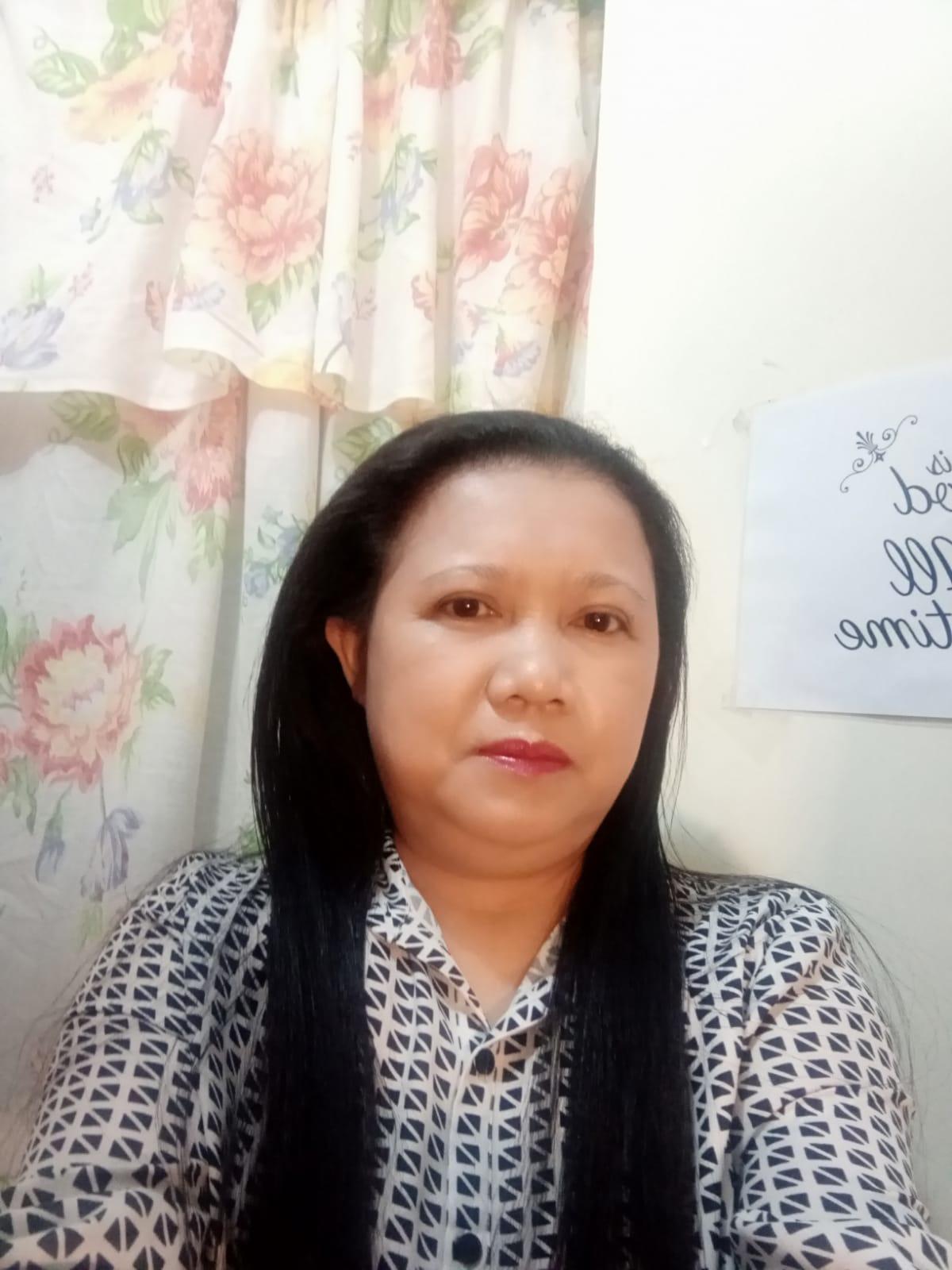 Evelyn M Alvarez_IM_2021061702430125.jpg