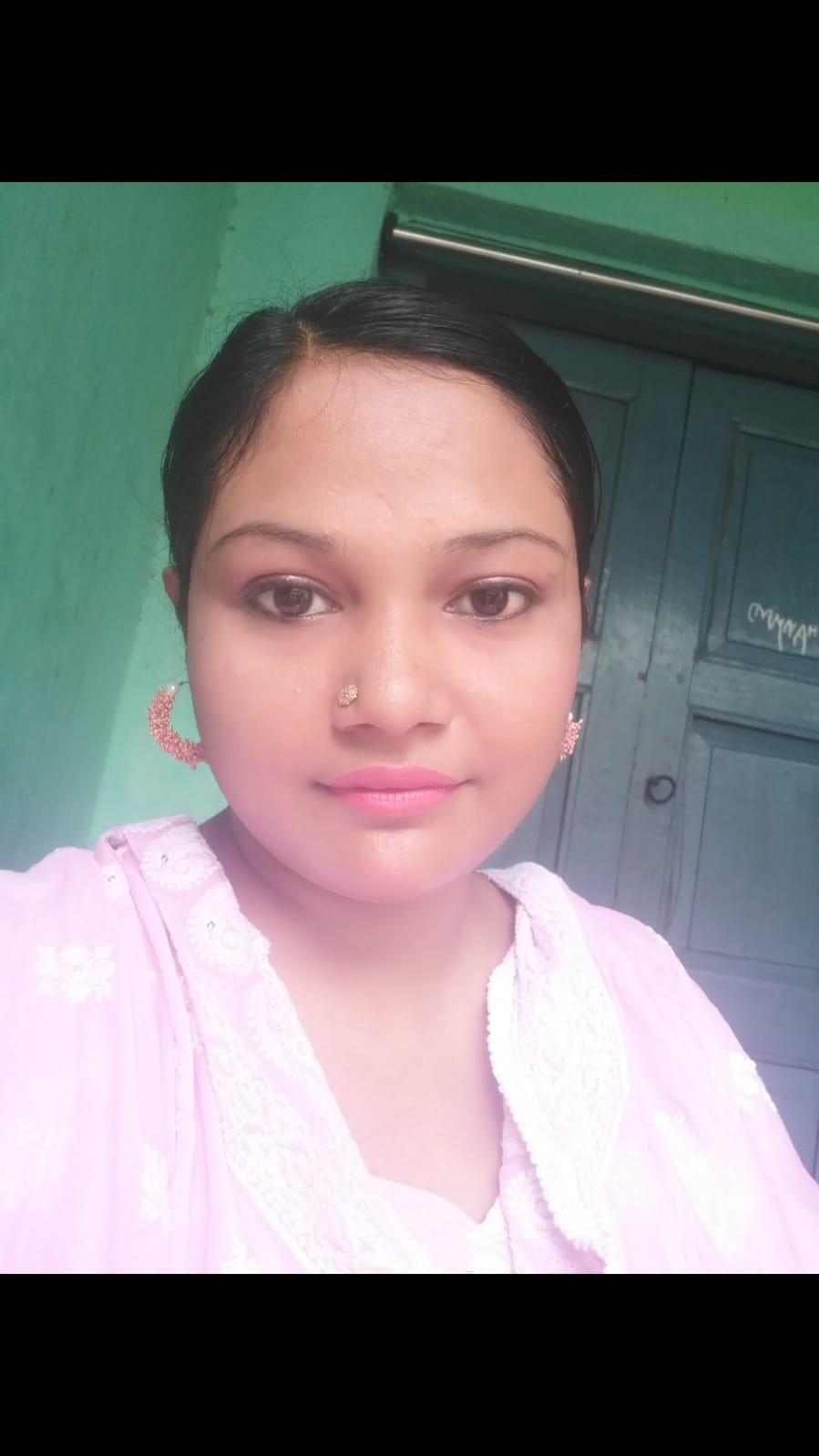 Heena Perveen_IM_2021092503174325.jpg