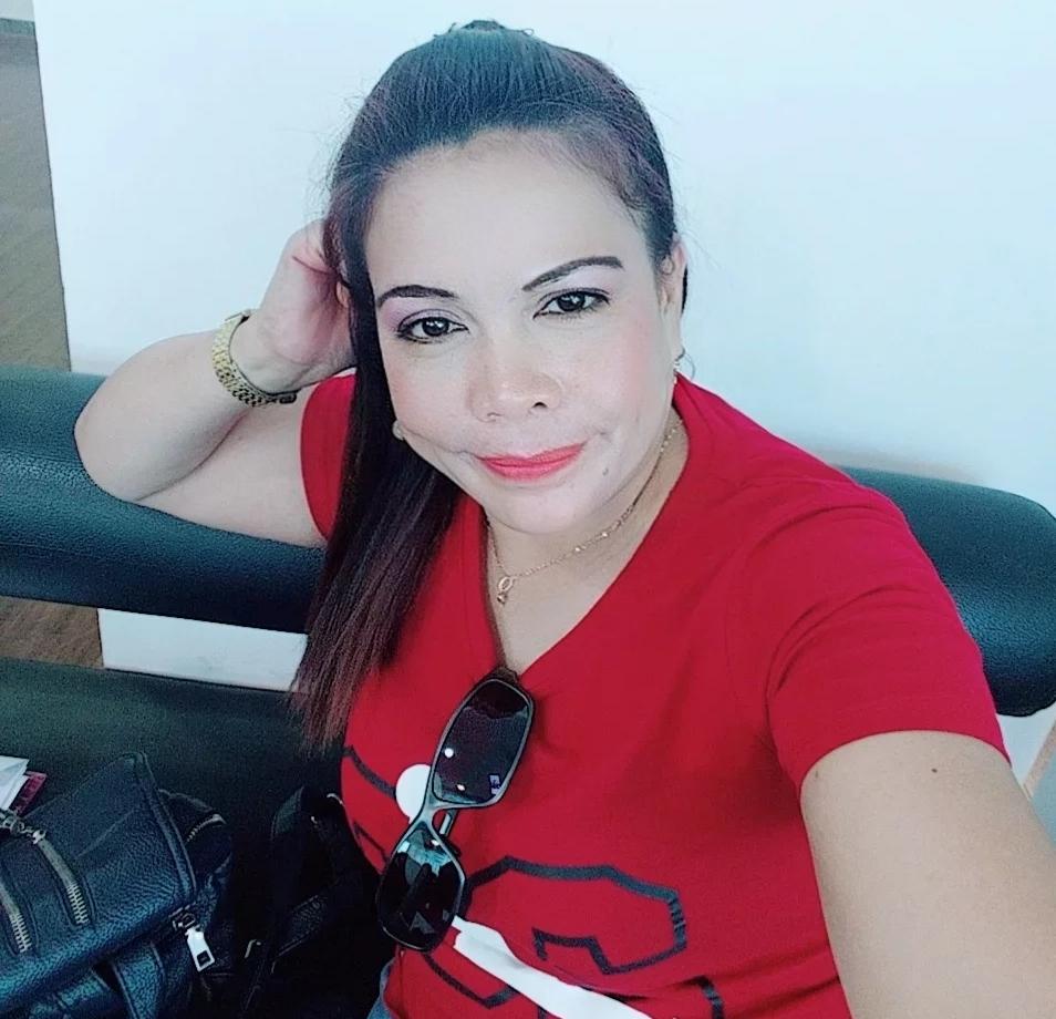 Jessica Aquino Soriano_IM_2020062911455157.jpg