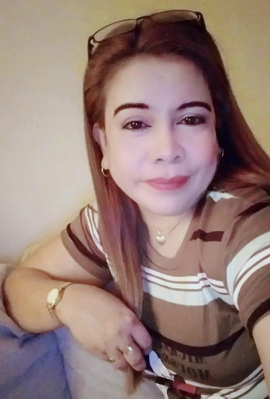 Jessica Soriano_IM_2021042112425937.jpg