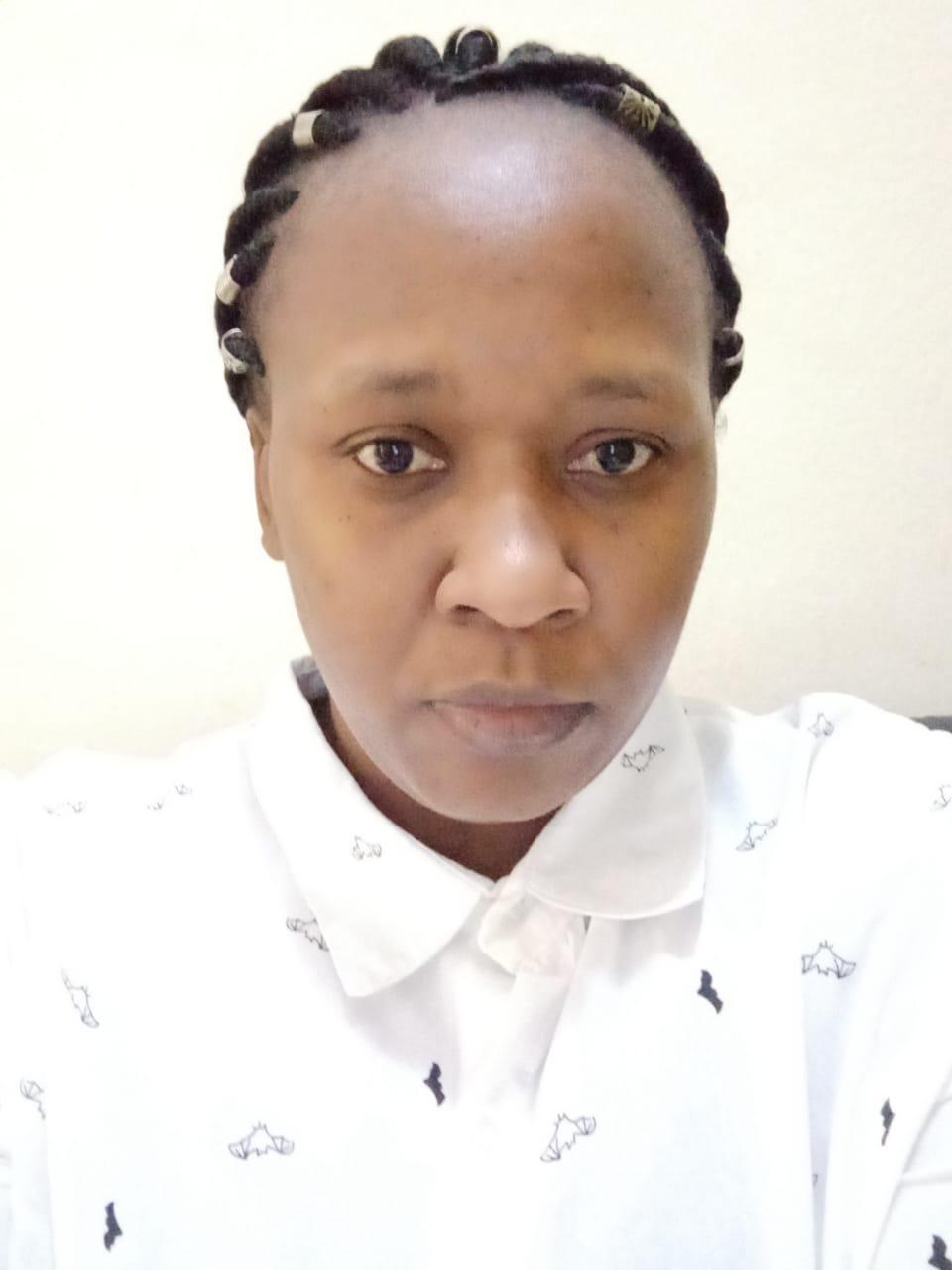 MARY WAMBUI MWANGANGI_IM_2021070103130129.jpg