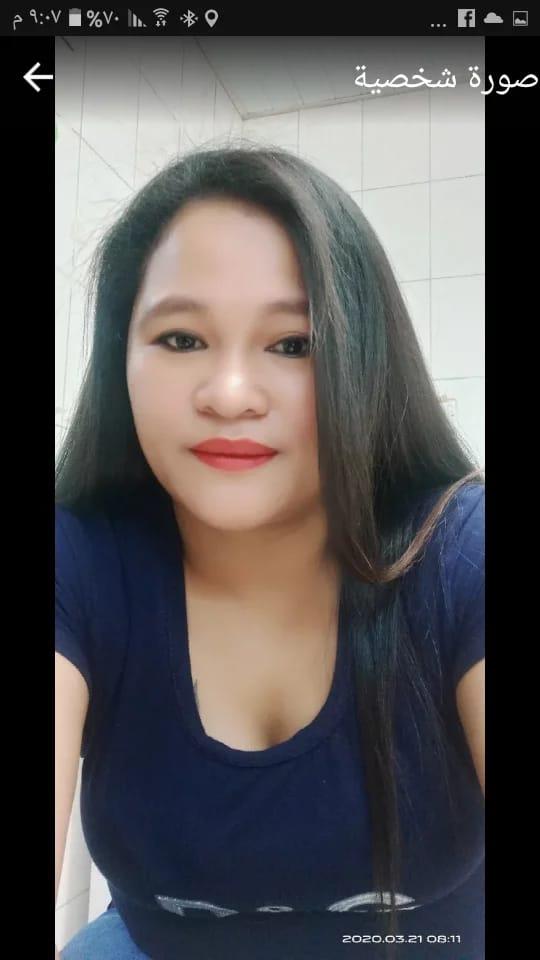Maricel Bagyao Bangngat_IM_2020061203393621.jpg