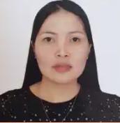Mary Ann Sapon Oblimar_IM_2021050707365739.png