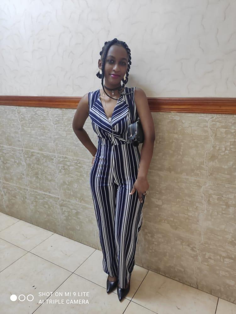 Mary Wangari Kimani_IM_2021062907024385.jpg