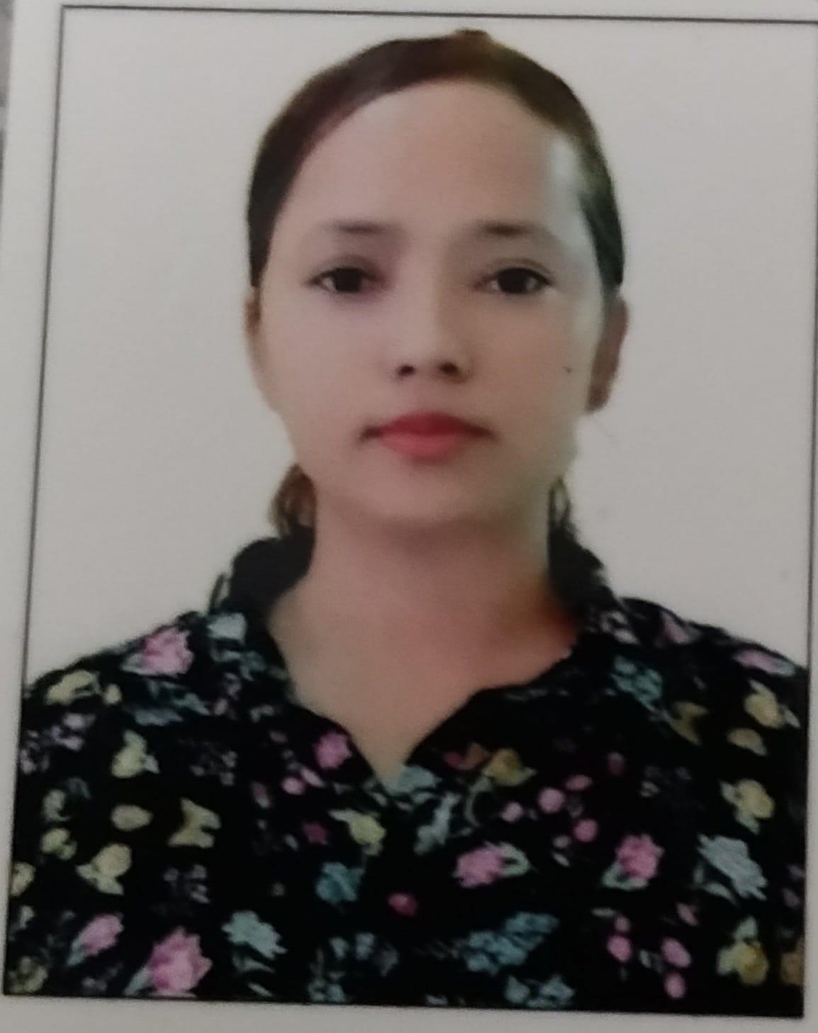 Menuka khatri chhetri_IM_2021070203583411.jpg