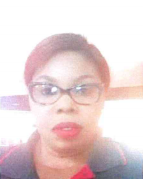 PATRICIA OBUNSEH_IM_2021032607445578.png