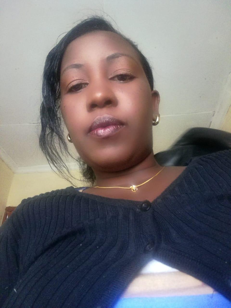 Rahab waithira mburu_IM_2020040905344693.jpg