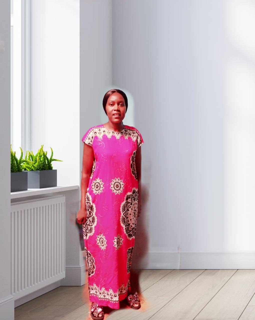 Rosemary Gatwiri_IM_2021070302524136.jpg