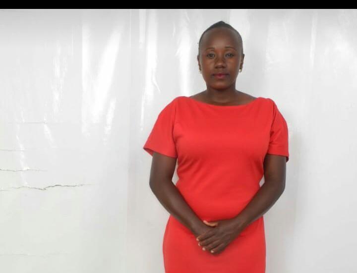 Rosemary njoki mwangi_IM_2021063006290183.jpg
