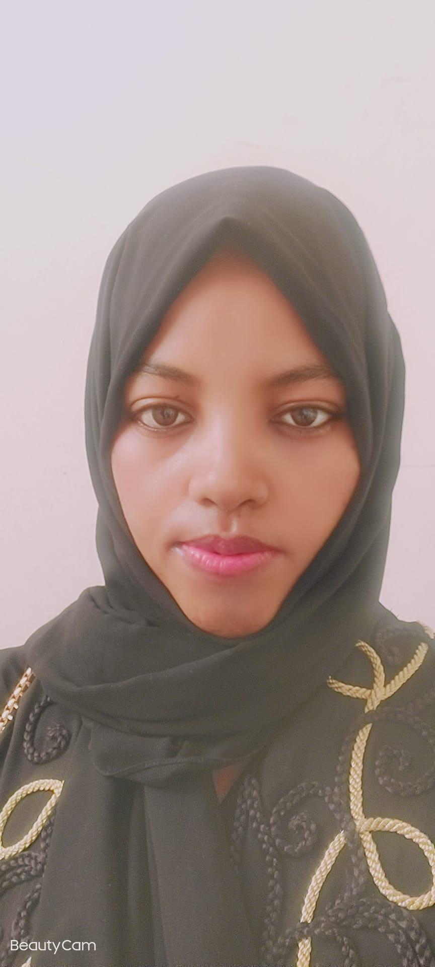 Samra Jamali Mustefa photo_IM_2021081105585484.jpg