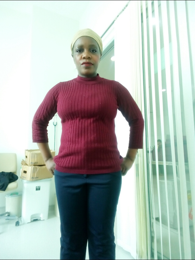 Seraphine Masakhwe Ogolla_IM_2019111808373402.jpg