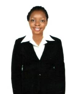 Tracy Apondi Okelo_IM_2019092907190933.jpg